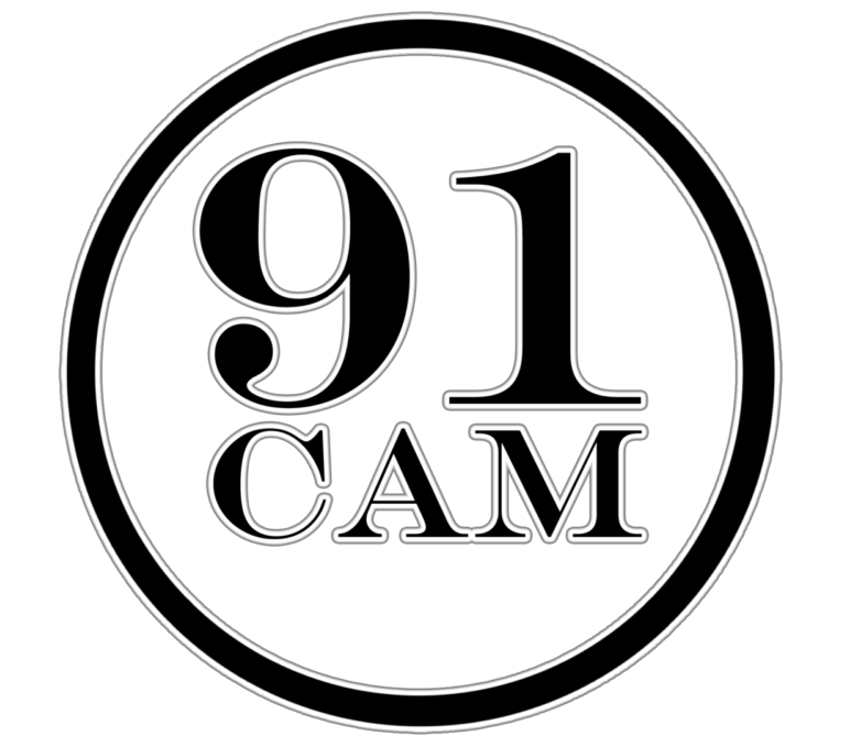 91Cam Photography